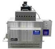 Asphalt Binder Ignition Test Ovens and Systems