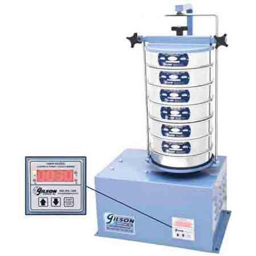 sieve shaker economy digital certified material testing products rh certifiedmtp com