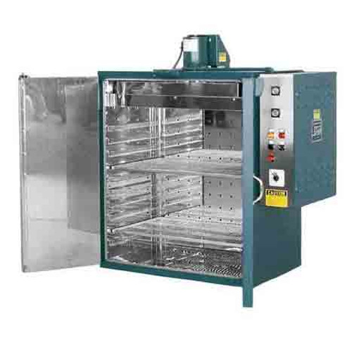 Grieve Ovens | Large Grieve Industrial Ovens for Sale - Certified ...