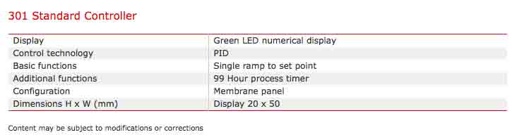 301-standard-controller.jpg