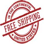 adam-equipmet-free-shipping.jpg