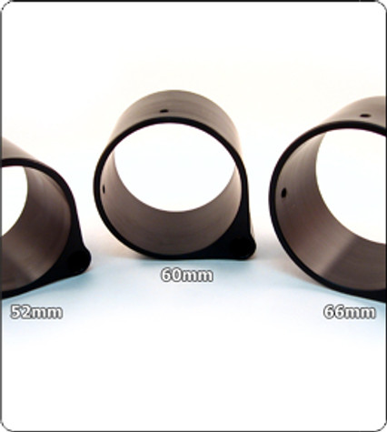 """Craven Speed  52mm Gauge Cup (2 1/16"""")"""