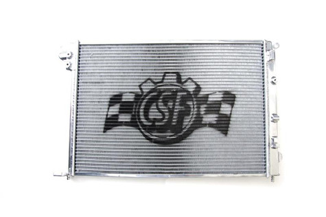 MINI Cooper S CFC Radiator
