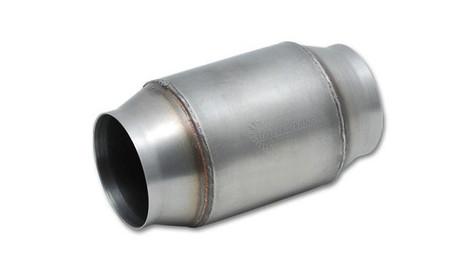 Vibrant GESi Catalytic Converter