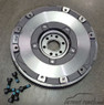 MINI Cooper S Flywheel G2