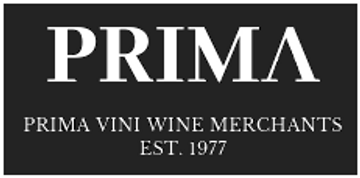 Prima Vini Wine Merchants