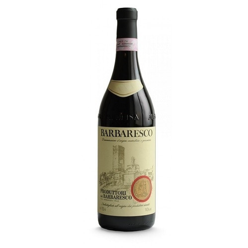Prima Vini Wine Merchants