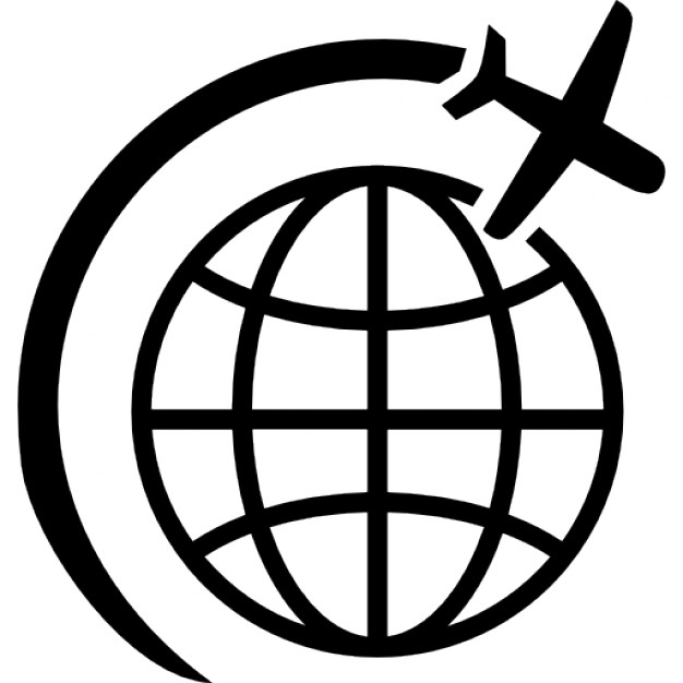 airplane-flight-in-circle-around-earth-318-60866.jpg