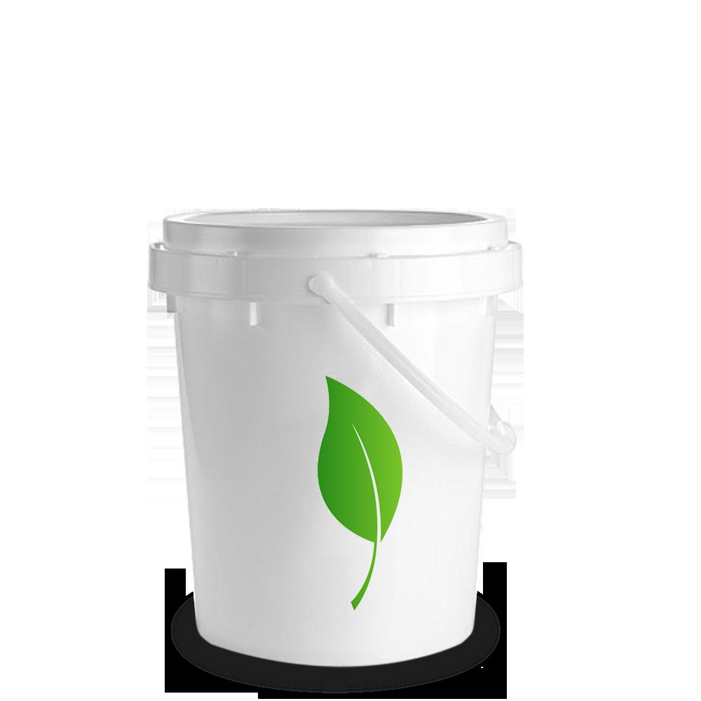 image-bulkskincare-pail.png