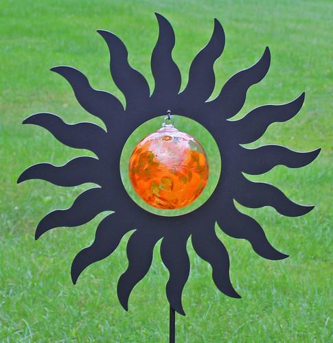 Super Nova Sun, Sun Stick