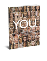 You: Life, Love and the Theology of the Body - Student Workbook (Ascension Press)