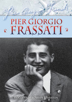 Pier Giorgio Frassati - Catholic Truth Society (Booklet)