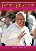 Pope Francis - Catholic Truth Society (Booklet)