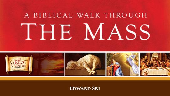 original-library-thumbnail-a-biblical-walk-through-the-mass-544x320.jpg