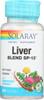 Liver Blend Sp-13™ 100 Vegetarian Capsules