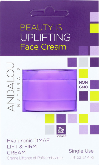 Beauty Is Uplifting Face Cream Pod Lift & Firm Cream