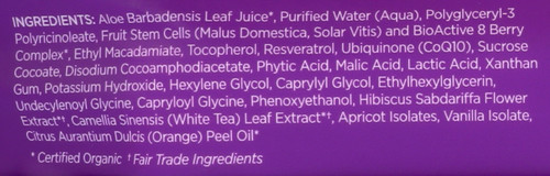 Age Defying Micellar Facial Swipes, 35 Count  35 Each