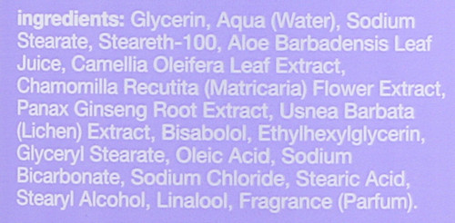Deodorant Lavender Alba Deod Stick Lavender 2Oz 57 G 2oz