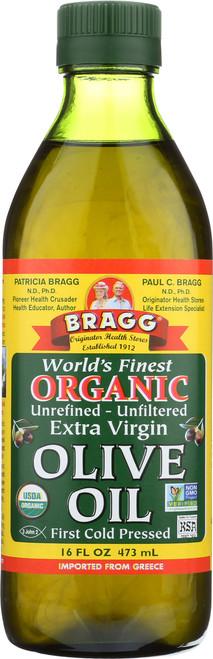 Olive Oil Extra Virgin Greek