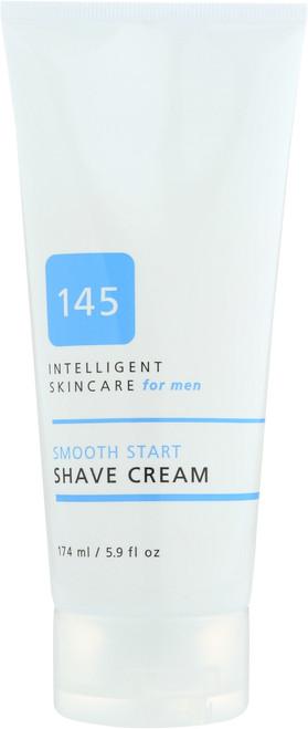 Shave Cream 145 Smooth Start