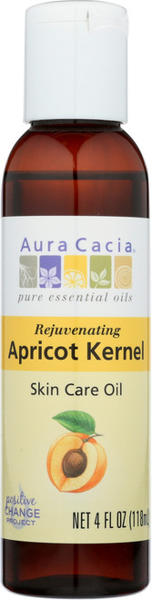 Apricot Kernel Skin Care Oil Apricot Kernel