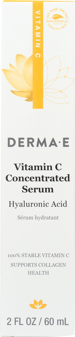 Serum Concentrated