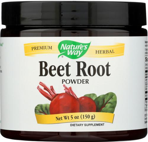 Beet Root Powder General Health