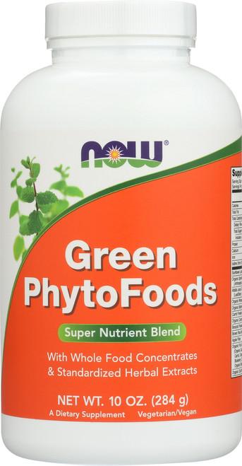 Green PhytoFoods - 10 oz.