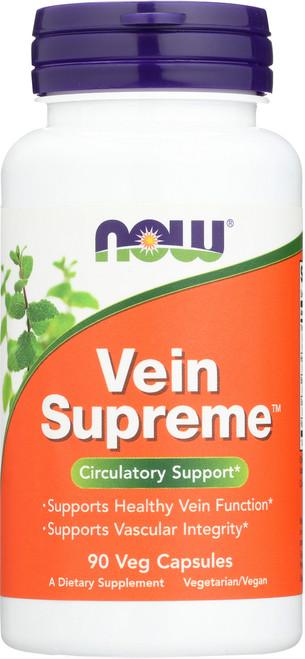 Vein Supreme™ - 90 Vcaps®