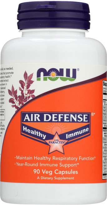 Air Defense® - 90 Veg Capsules