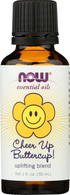 Cheer Up Buttercup! Oil Blend - 1 fl. oz.