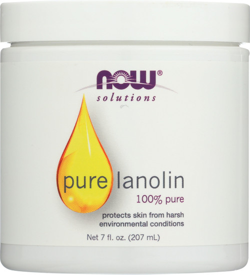 Pure Lanolin - 7 oz.