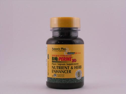Bioperine 60 Vcaps