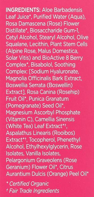 Absolute Serum 1000 Roses Sensitive 1 Fl oz 30 Ml