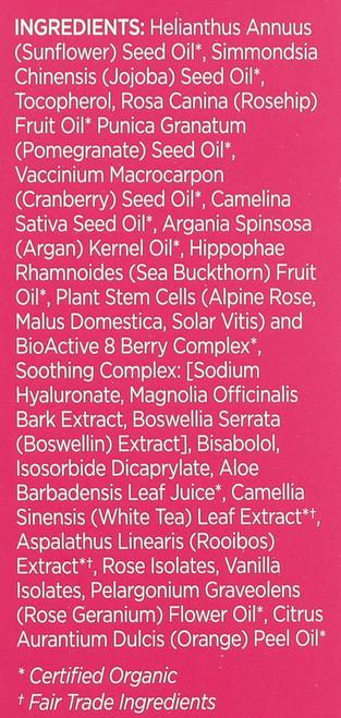1000 Roses® Moroccan Beauty Oil Sensitive 1 Fl oz 30 Ml
