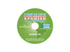 Liven Up Your Latin American Spanish audio CD