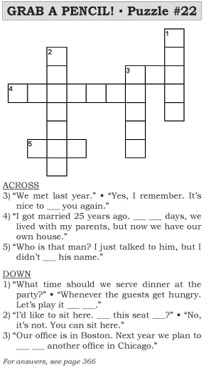sbe-crossword.jpg