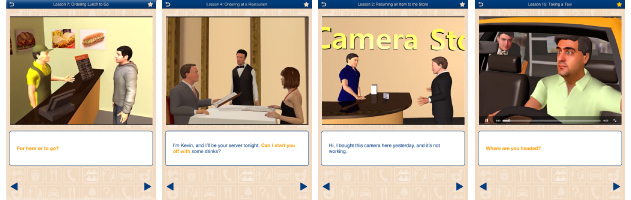 seat-app-screenshots.jpg