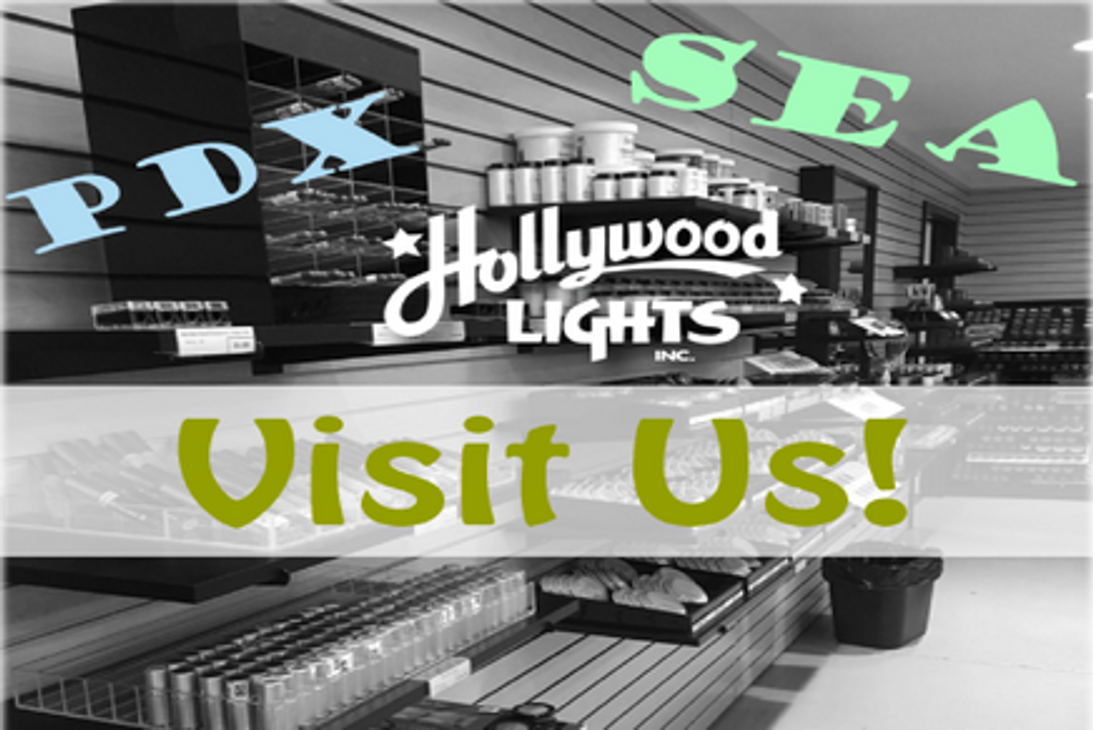 Want to purchase your favorite products in store? Come see us!