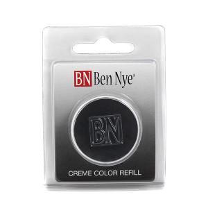 Creme Color Refill