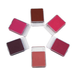 Lip Color Refill