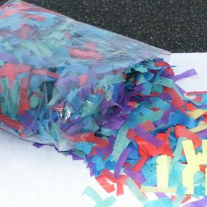 Confetti - Bulk/Bagged