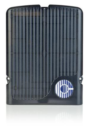 FreeSpeak II 1.9GHz Active Transceiver Antenna