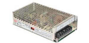 ELAR S-150-12 Power Supply