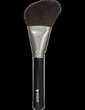 Anniversary Contour Brush XL