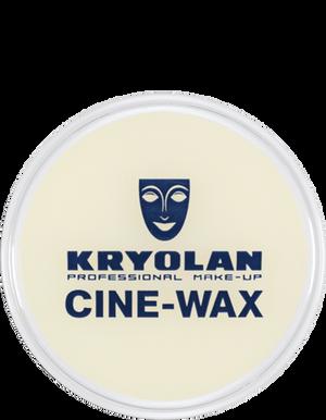 Cine-Wax 10 G
