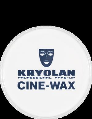 Cine-Wax 40 G