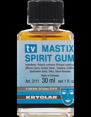 TV Spirit Gum 30 ML