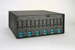 VX-2400 Series