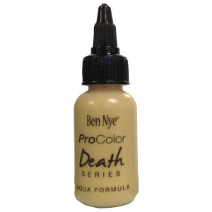 ProColor Death Series